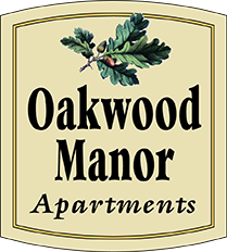Oakwood Manor Apartments for Rent in Fairport, New York